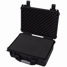 Storage Shell Cover Protective Carry by Protective Equipment Carry Plastic Storage Box