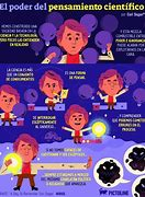 Image result for impasiblemente