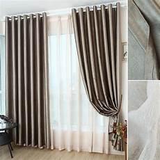 immagini tende da letto tende da letto tende