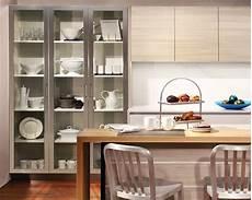 Aluminium Kitchen Door Designs Kitchen Cabinet Doors Amp Custom Made Modern Aluminum Frame