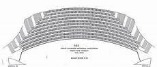 Gammage Seating Chart Asu Gammage Seating Views Brokeasshome Com