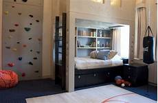 Sports Bedroom Ideas Interesting Sports Themed Bedrooms For Interior