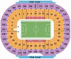 Notre Dame Stadium Seating Chart View Notre Dame Stadium Seating Chart Notre Dame