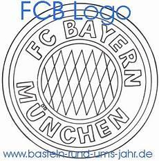 Fc Bayern Malvorlagen Zum Ausdrucken Kostenlos Ausmalbilder Fc Bayern Zum Ausdrucken Kinder Ausmalbilder