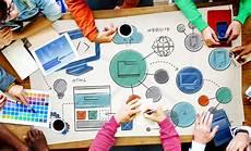 La Web Design How To Brief A Web Designer Tech Donut