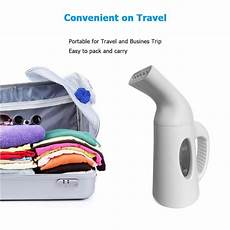 travel steamer for clothes mini aliexpress buy 120ml mini handheld clothes steamer