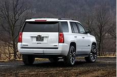 2020 chevy tahoe ltz chevrolet 2020 chevy tahoe ss concept revealed 2020
