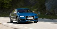 2019 audi phev 2019 audi rs7 phev review engine rumors