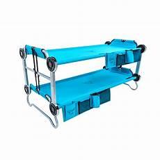 portable bunk bed disc o bed australia