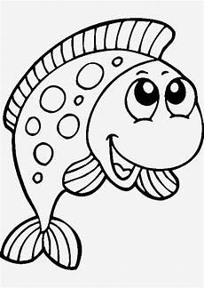 59 fische zeichnen vorlagen ideen vorlage ideen