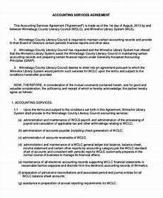 Contract Templates 43 Basic Contract Templates Google Docs Word Apple