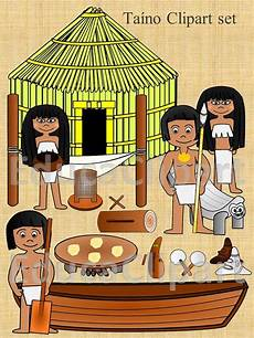 clipart pictures ta 237 no indians clipart set by educaclipart on etsy los