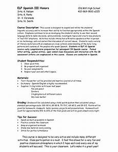 How To Write A Cover Letter In Spanish 16 Best Images Of Spanish Iii Worksheets Present