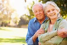 Elderly Images Free Medicare Tips For Boomers Turning 65 In 2016 Amac The