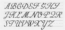 Fancy Lettering Template Top 39 Accomplished Printable Fancy Letters Kongdian