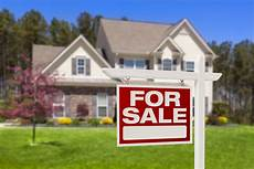 Listing A Home For Sale Buying And Selling Property In Quebec Obligations