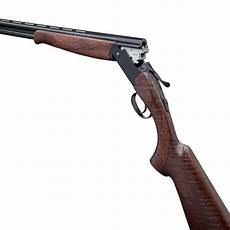 armadietti per fucili da caccia poli nicoletta fucile sovrapposto strozzatori