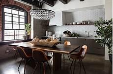 Home Decor Styles 2014 2014 Interior Design Trends Popsugar Home