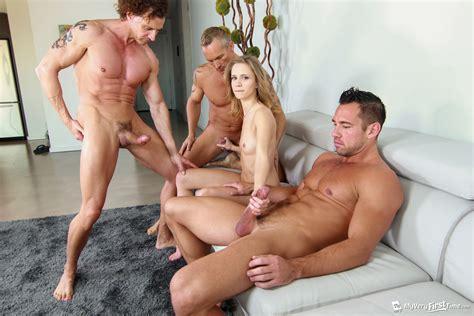 Free Cam Nude Salt Lake City