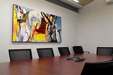 Office Artwork Office Art Art Hire Art Lease Art Rent
