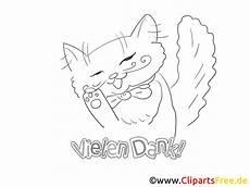 Malvorlagen Zum Ausdrucken Katzen Katze Ausmalbilder Kostenlos Zum Ausdrucken