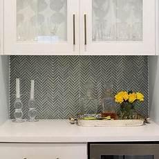 sacks kitchen backsplash limed oak cabinets with marble backsplash shelf