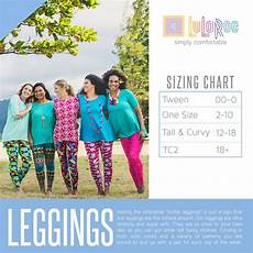 Os Lularoe Size Chart Lularoe Os Details To Come 10 Fashion