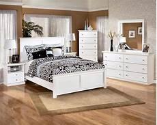 Beautiful Bedroom Beautiful Bedrooms