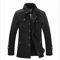 stylish coats for 2014 winter apparel brand wool jacket new fashion mens