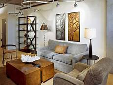 Living Room Lighting Floor Lamps 10 Methods To Make Your Intrerior Gorgeous With Living