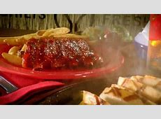 Chili's $20 Dinner for Two TV Commercial 'Steak'   iSpot.tv