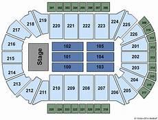 Resch Center Seating Chart Jeff Dunham Motley Crue Resch Center Tickets Motley Crue November 11