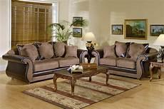 home decor 2012 living room fabric sofa sets designs 2011