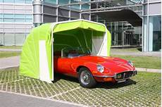 box auto box modulare snails cover for vehicles