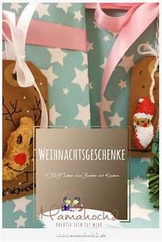 10 ideen f 252 r weihnachtsgeschenke die du mit deinen