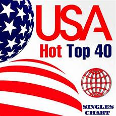 top forty singles chart usa top 40 singles chart 25 january 2014 cd1 mp3