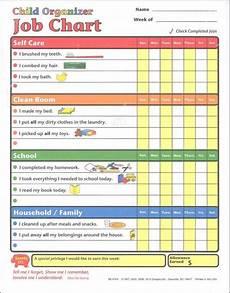 My Responsibility Chart Kids Chore Chart Chore Chart Kids Chores For Kids Kids