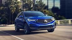 acura hybrid 2020 2020 acura rdx hybrid trim levels safety performance