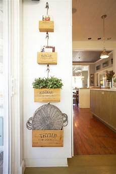 decoration ideas for kitchen walls creative ideas to decorate your kitchen wall inminutes
