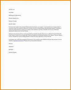 Cover Letters For College Graduates 8 Cover Letters For College Graduate Free Samples