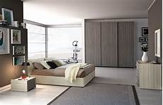 di letto completa da letto completa sconto outlet 4 camere a prezzi