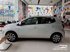 toyota wigo 2020 philippines toyota wigo 2020 philippines review all the small things