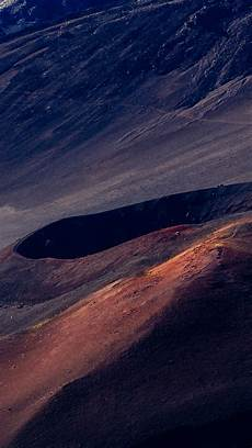 desert iphone wallpaper desert craters iphone wallpaper idrop news