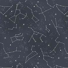 Star Constellation Designs Out Of This World With Nasa Constellations Charcoal Glow