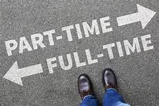 Part Time Jobs Looking For A Part Time Physician Job Use These 10 Tips