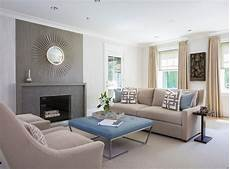 Modern Apartment Decorating Ideas Contemporary Living Room Design Ideas That Will Impress