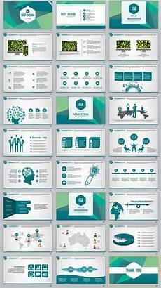 Powerpoint Template Professional 27 Best Design Business Professional Powerpoint Templates