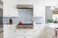 sacks kitchen backsplash images of kitchen backsplash with white cabinets all you
