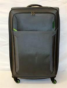 Ultra Light Suitcase American Tourister Ultra Light Tech Suitcase Big Al S