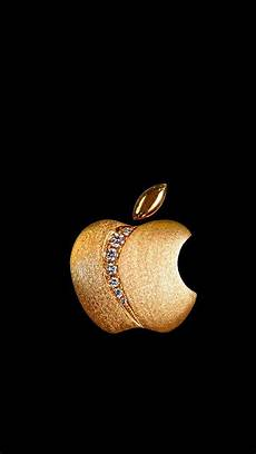 iphone 5s gold wallpaper apple jewellers gold apple iphone 5s hd wallpapers